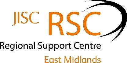 RSCEM Logo